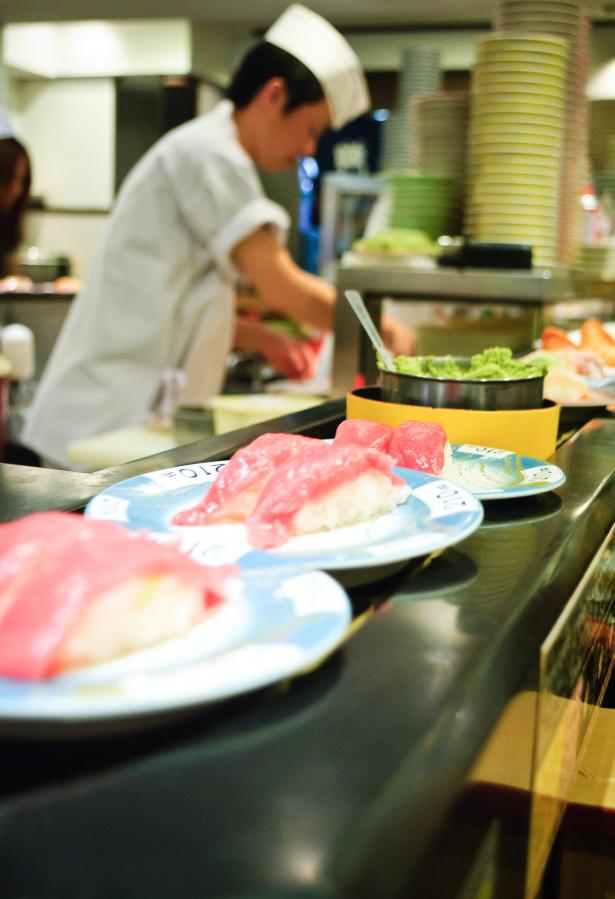 sushiintokyo
