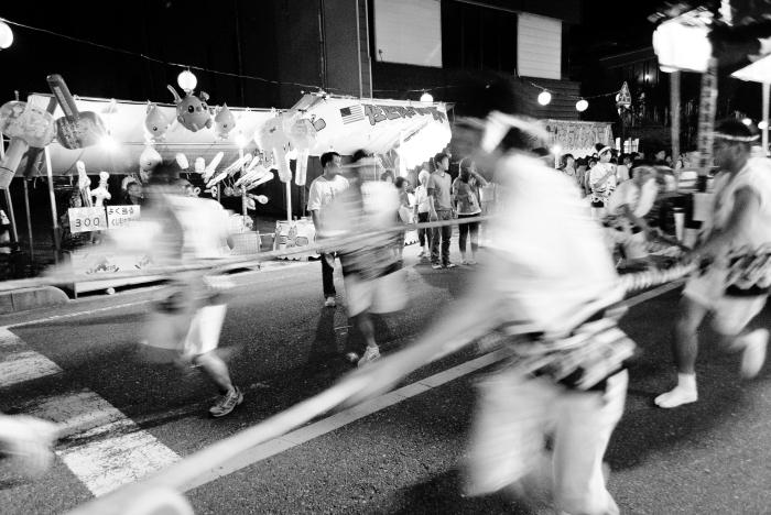 hagi-japan-festival