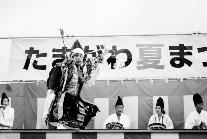kabukitheatre