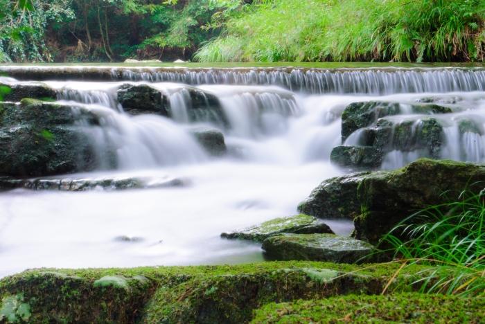 japanesewaterfall