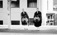 buddhistmonks