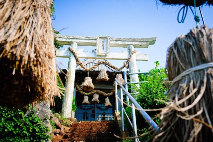 japantemple