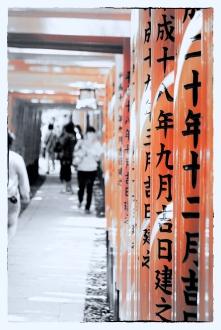 fushimi-inari-kyoto