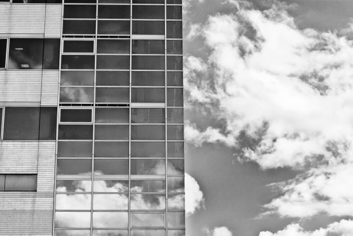mirroredskyscraper