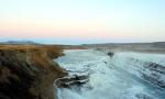 icelandwaterfall