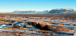 icelandscenery