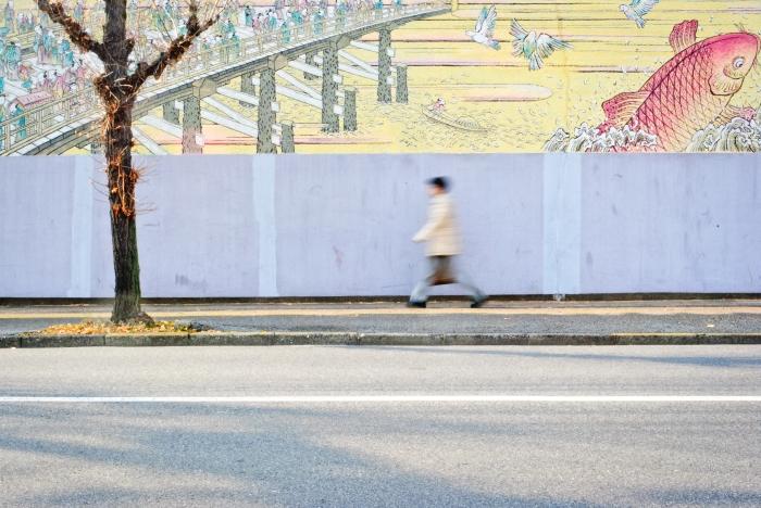 hiroshimaprison