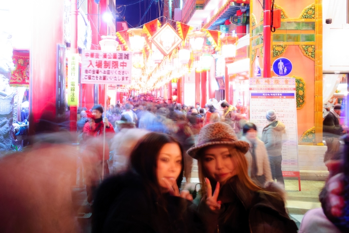 nagasaki-lantern-festival