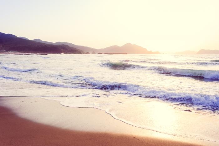 beach-vintage