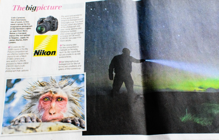 winner-telegraph-photo-competition