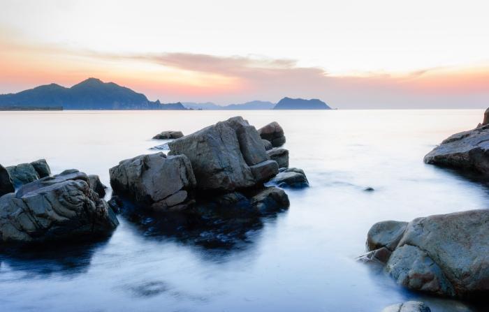 islands-at-sea
