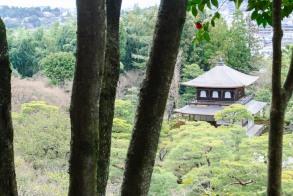 ginkaku-ji-colour