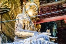 big-buddha-todai-ji
