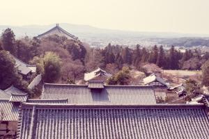 kyoto-view