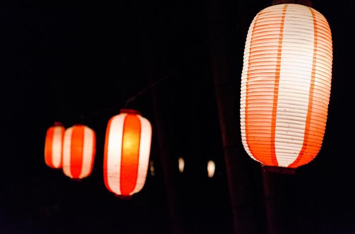 japanese-festival-lantern
