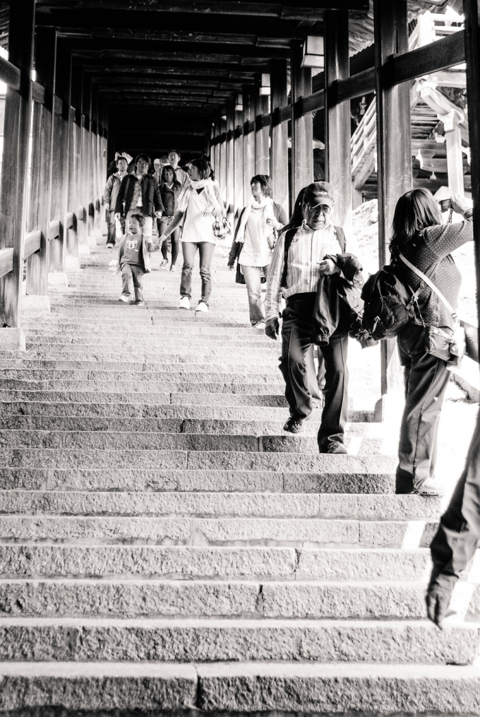 down-the-stairs-japan