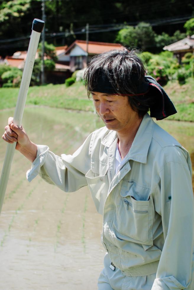 rice-farmer-japan