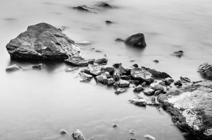 silky-scenic-water-and-rocks
