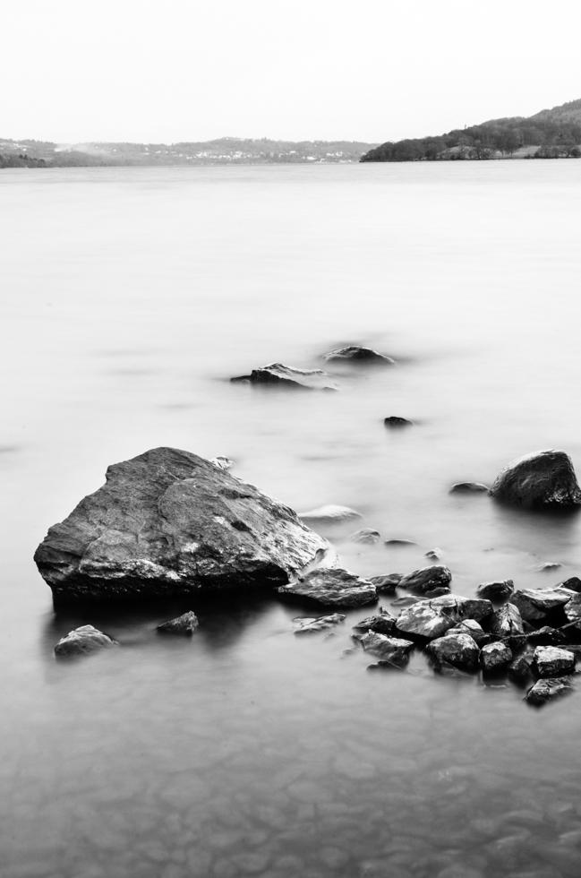 silky-water-over-rocks