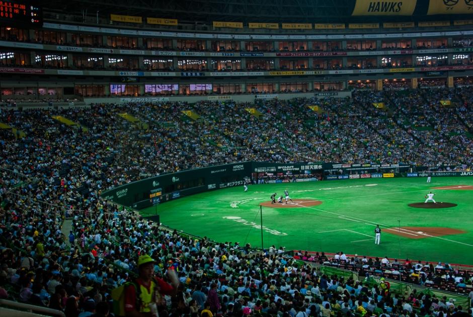 japanese-baseball-fukuoka-hawks