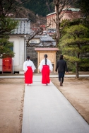 japanese-shinto-temple