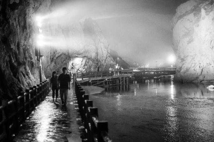 japan-akioshidai-caves