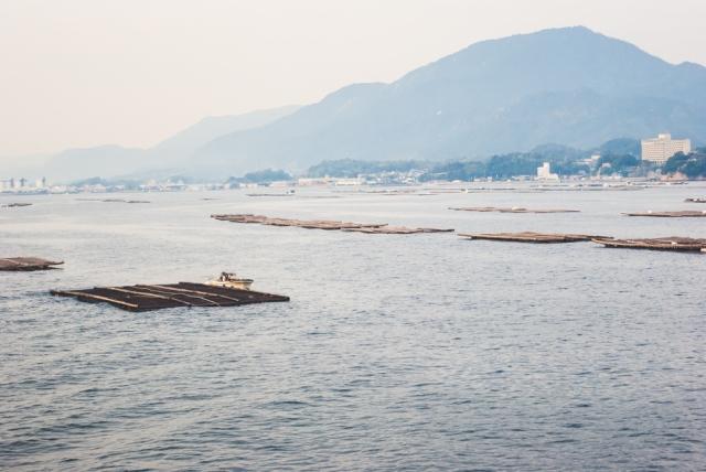 miyajima-island