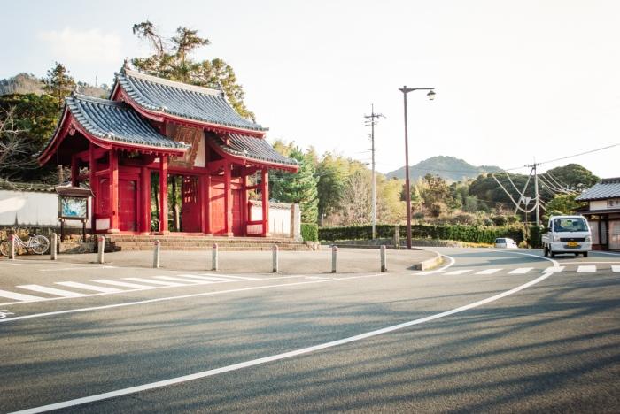 japanese-temple-scene