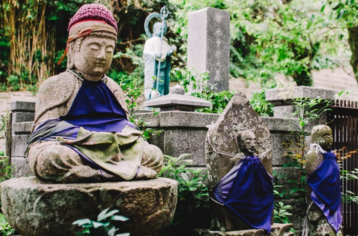 buddhas-in-japan