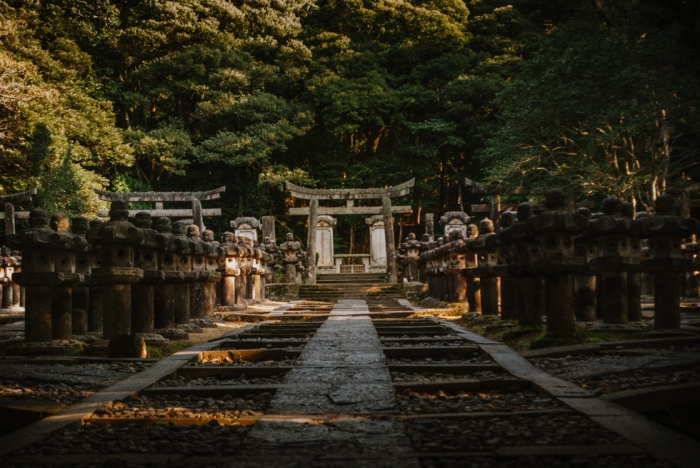 japanese-temple