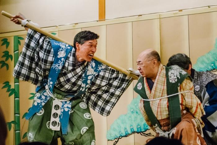 gion-corner-kyoto-japan