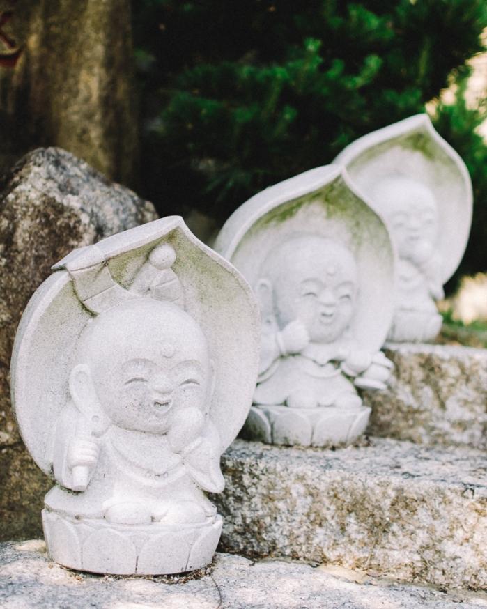 japanese-buddha
