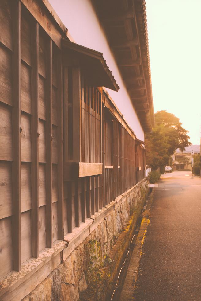 japan-samuri-house