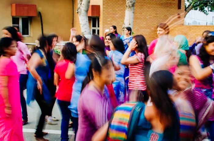 india-dancing-amritsar