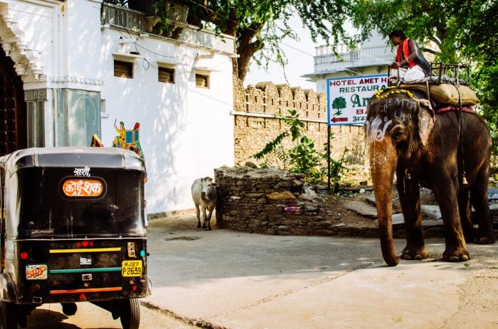 india-udaipur