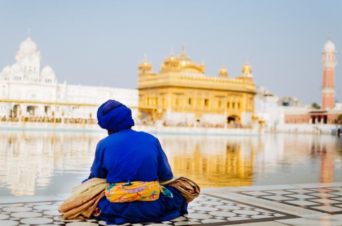 india-golden-temple