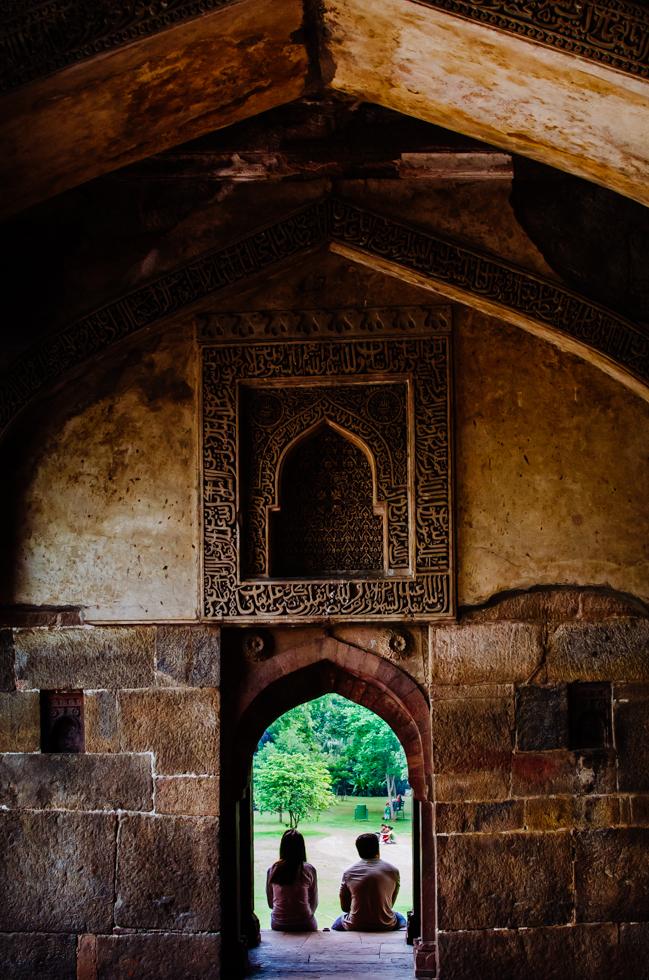 delhi-lodi-gardens