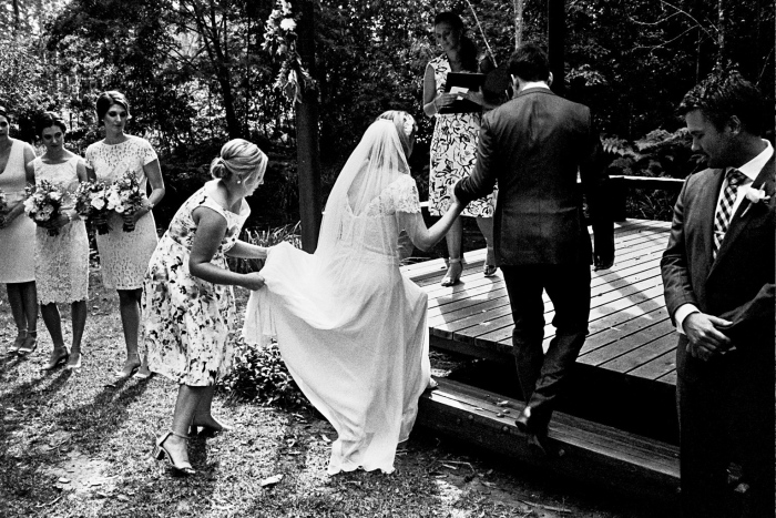 old_camera_new_wedding-11