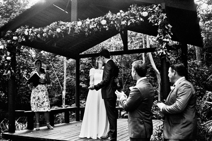 old_camera_new_wedding-12