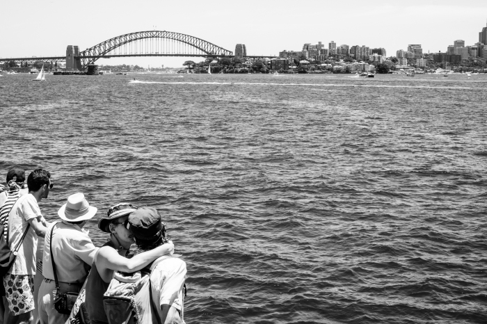 snowmonkeyphoto-Sydney - New Years-13