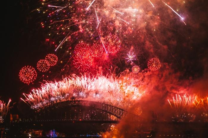 snowmonkeyphoto-Sydney - New Years-24