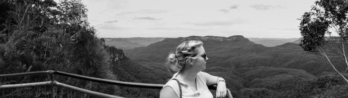 snowmonkeyphoto-Sydney - New Years-36