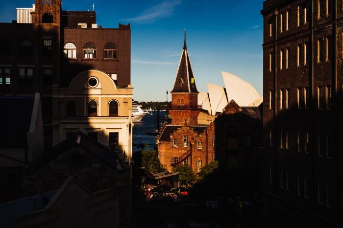 snowmonkeyphoto-Sydney - New Years-5