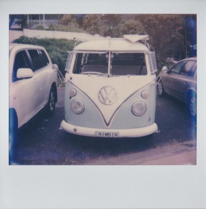 snowmonkeyphoto_byron-3