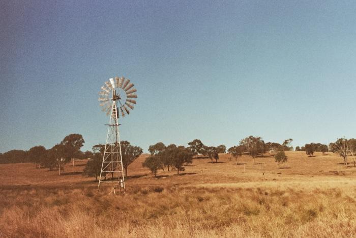 film_australia-8