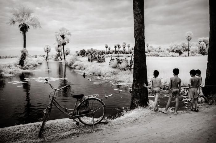 infrared_cambodia-1