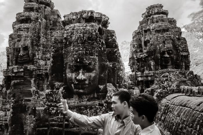 infrared_cambodia-10