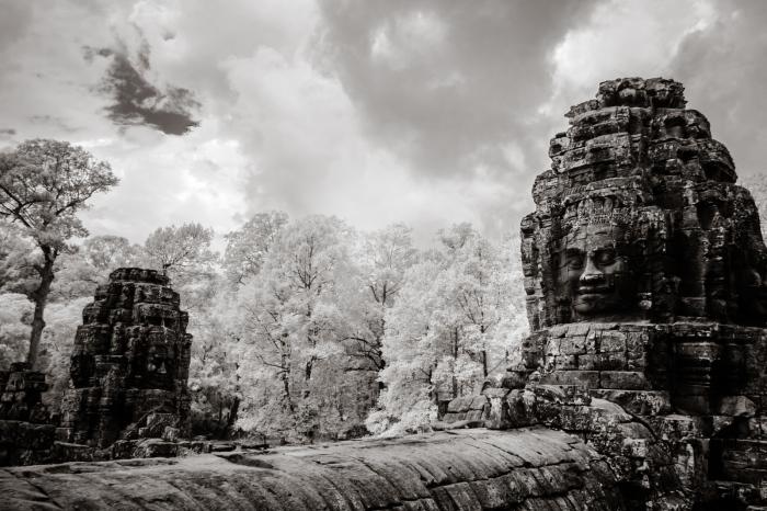 infrared_cambodia-11