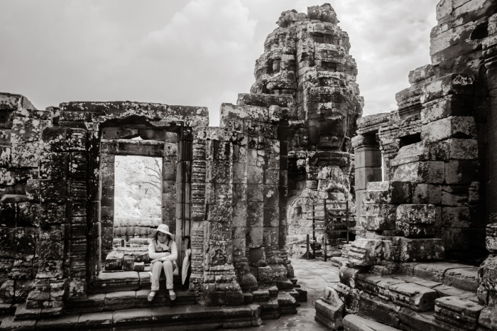 infrared_cambodia-12
