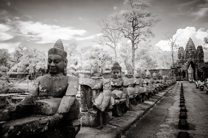 infrared_cambodia-13
